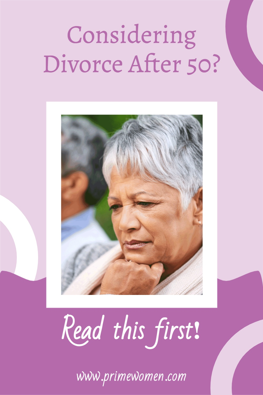 Considering-Divorce-After-50_