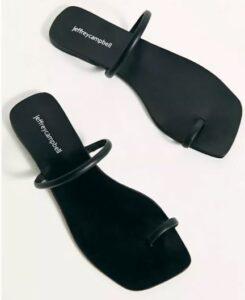 Free People Shailine Strappy Sandals