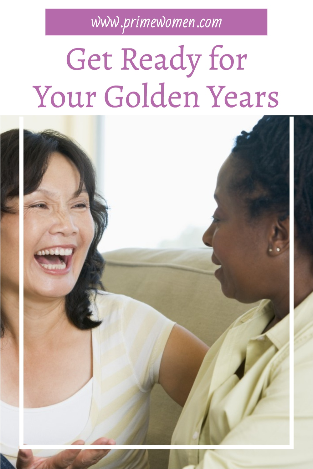 Get-Ready-for-Your-Golden-Years