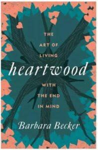 Heartwood - by Barbara Becker on a summer books list