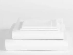 Nectar Luxury Cotton Bed Sheet