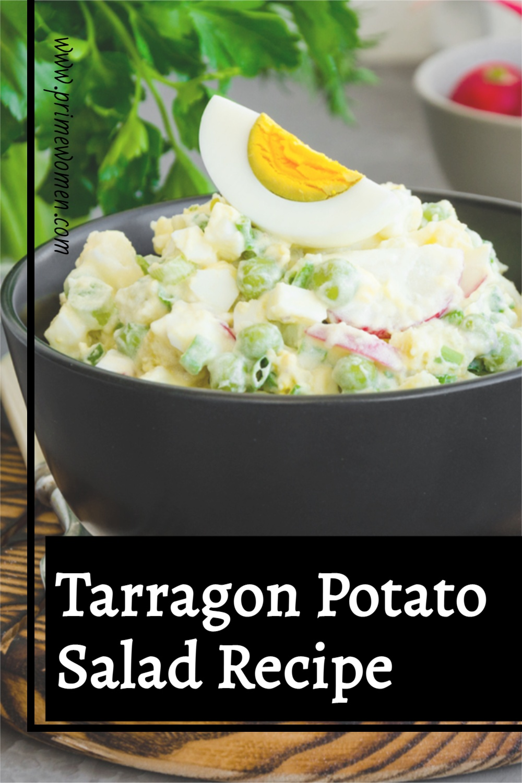Tarragon-Potato-Salad-Recipe