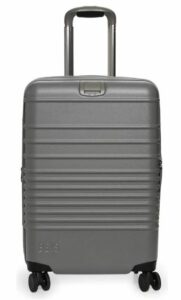 Beis Spinner Suitcase
