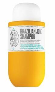 Brazilian Joia Strengthening + Smoothing Shampoo