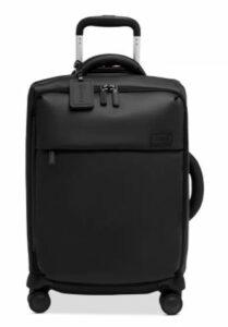Lipault - Paris Spinner Suitcase