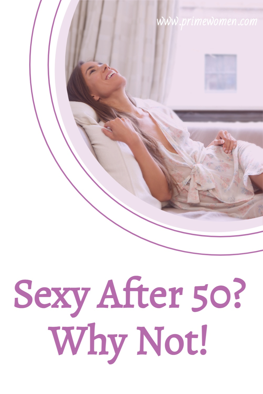 Sexy-After-50-Why-Not!