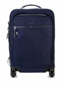 Tumi Voyageur Tres Leger Carry On Luggage