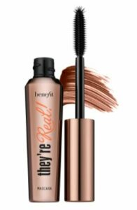 Benefit Cosmetic They're Real! Lengthening Mascara