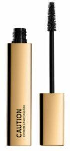 Hourglass Cosmetics Caution Extreme Lash Mascara