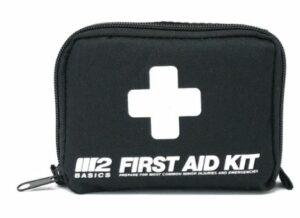 M2 Basic First Aid Kit