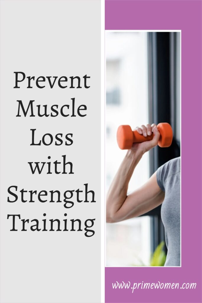 Prevent-Muscle-Loss-with-Strength-Training