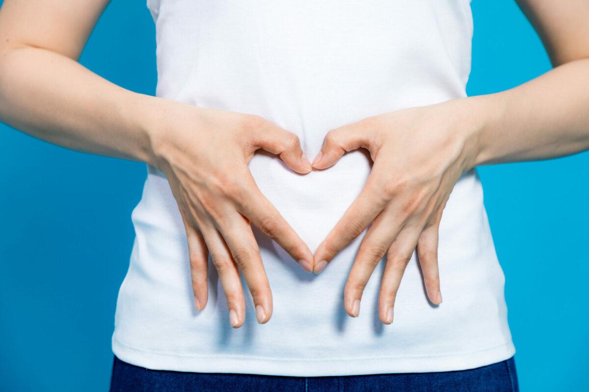 Probiotics for a healthy gut