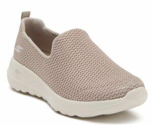 Skechers Go Walk Joy Slip-On Sneaker