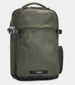 Timbuk 2 Division Laptop Backpack