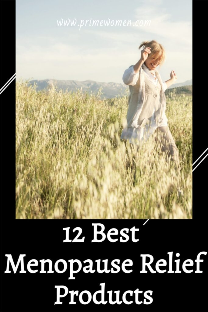 12-Best-Products-for-Menopause-Relief