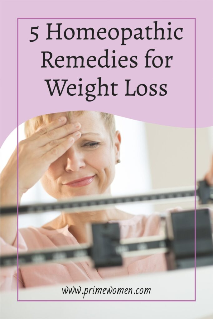 5-Homeopathic-Remedies-for-Weight-Loss
