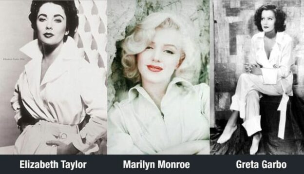 Elizabeth-Marilyn-Greta-resized