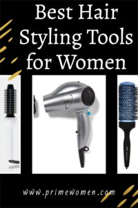 Best-Hair-Styling-Tools-for-Women