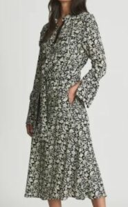 Reiss Petite Micah Dress